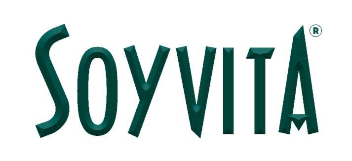 Soyvita